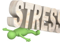 stress-effects-2